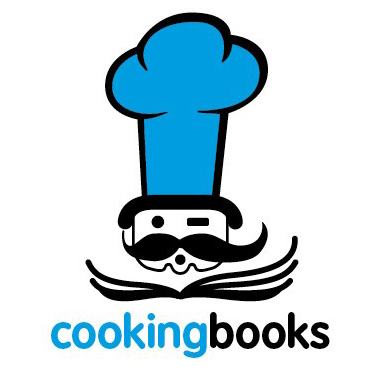 www.cuinaicuiners.com
