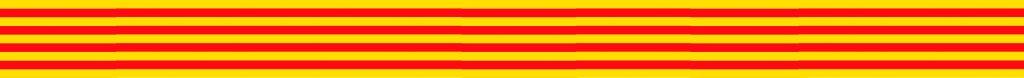 Cuina i Cuiners a la Corona d'Aragó i Catalunya