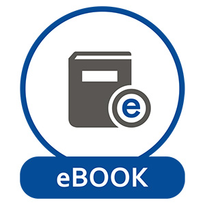 eBook Cooking Books