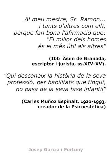 """Dedicatòries Cuina i Cuiners a la Corona d'Aragó i Catalunya - Volum II - """"Honorant els Mestres cuiners-escriptors"""""""