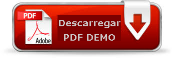 descarrregar document PDF DEMO